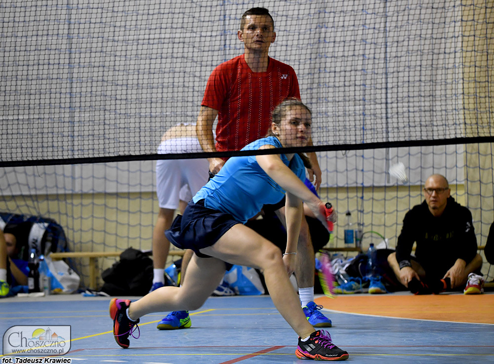 DSC_2287_badminton_wieskowe_lotki_2019.jpg