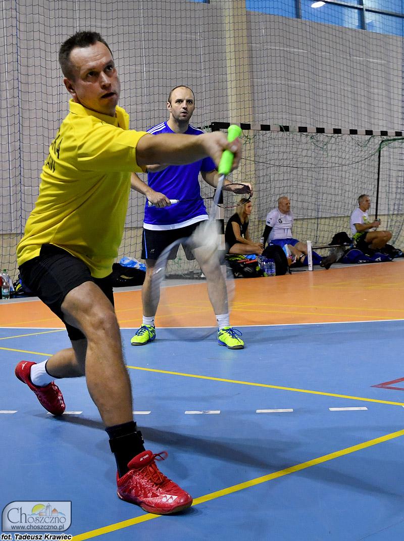 DSC_2291_badminton_wieskowe_lotki_2019.jpg