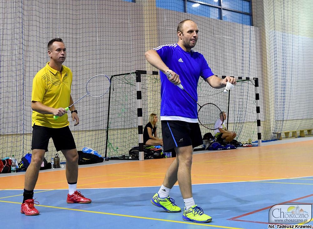 DSC_2295_badminton_wieskowe_lotki_2019.jpg