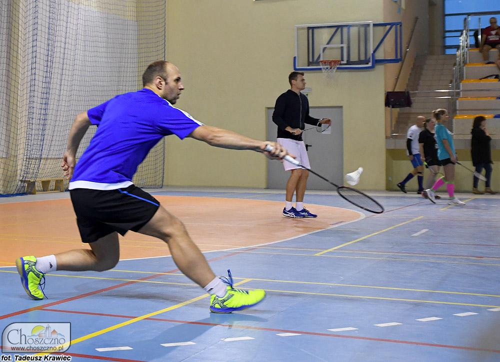 DSC_2299_badminton_wieskowe_lotki_2019.jpg