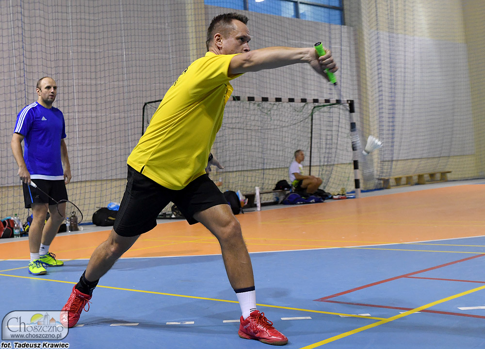 DSC_2301_badminton_wieskowe_lotki_2019.jpg