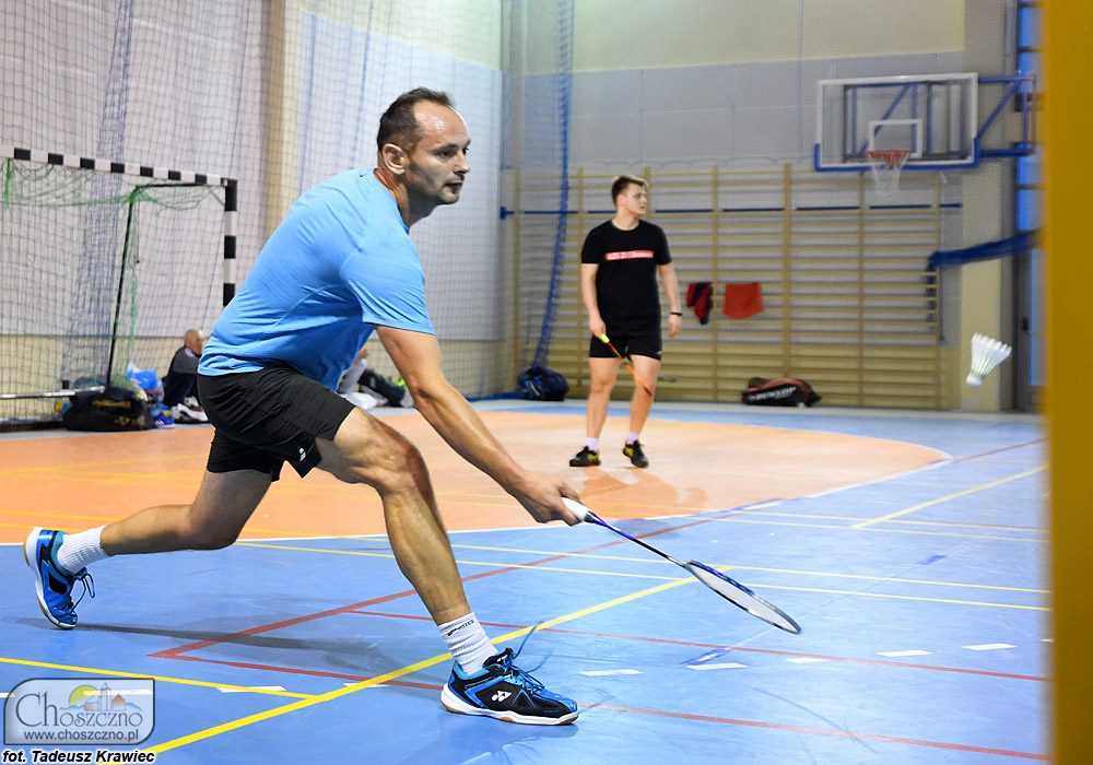 DSC_2370_badminton_wieskowe_lotki_2019.jpg
