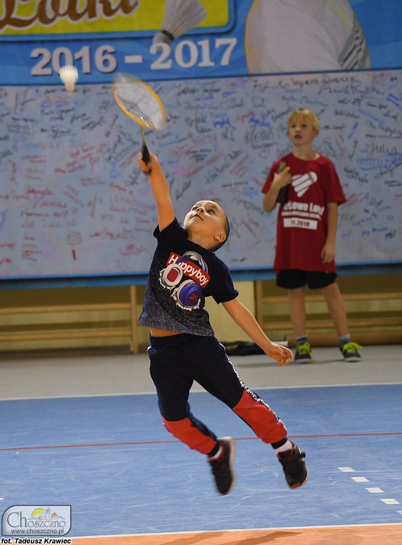 DSC_2430_badminton_wieskowe_lotki_2019.jpg