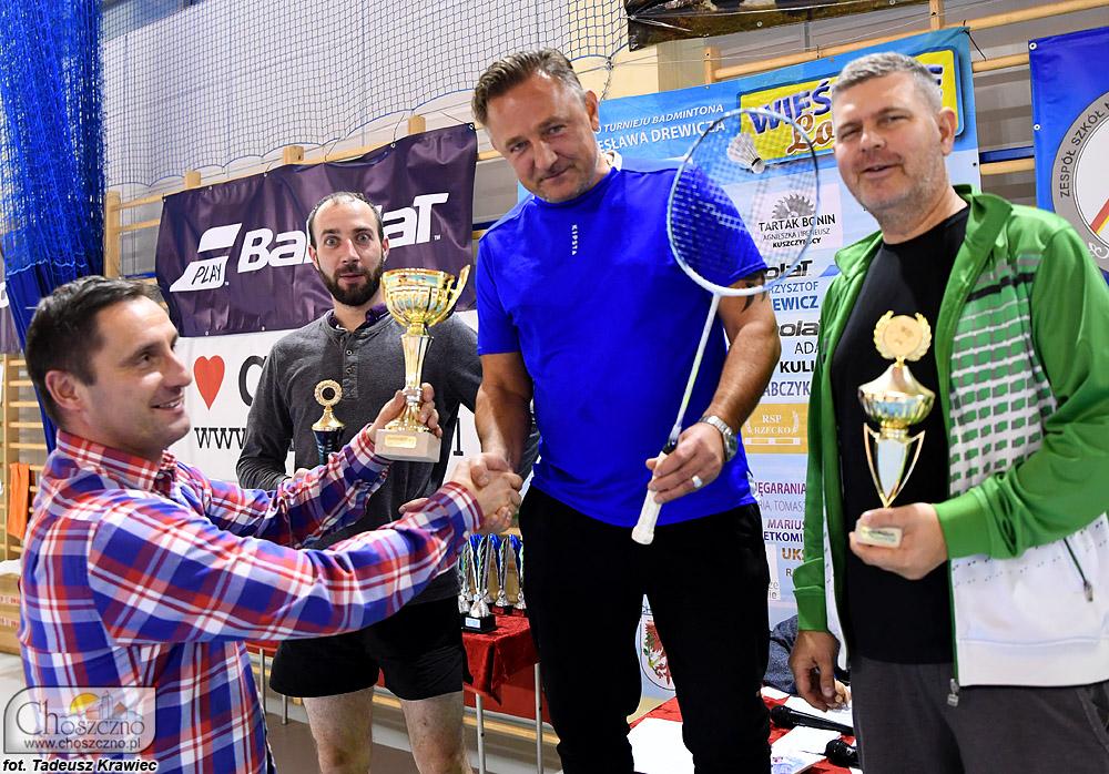 DSC_2450_badminton_wieskowe_lotki_2019.jpg