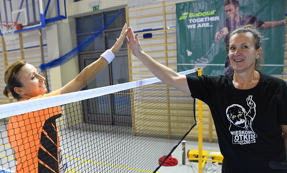 DSC_2465_badminton_wieskowe_lotki_2019.jpg