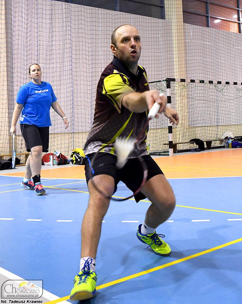 DSC_2484_badminton_wieskowe_lotki_2019.jpg
