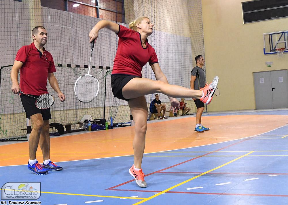 DSC_2492_badminton_wieskowe_lotki_2019.jpg