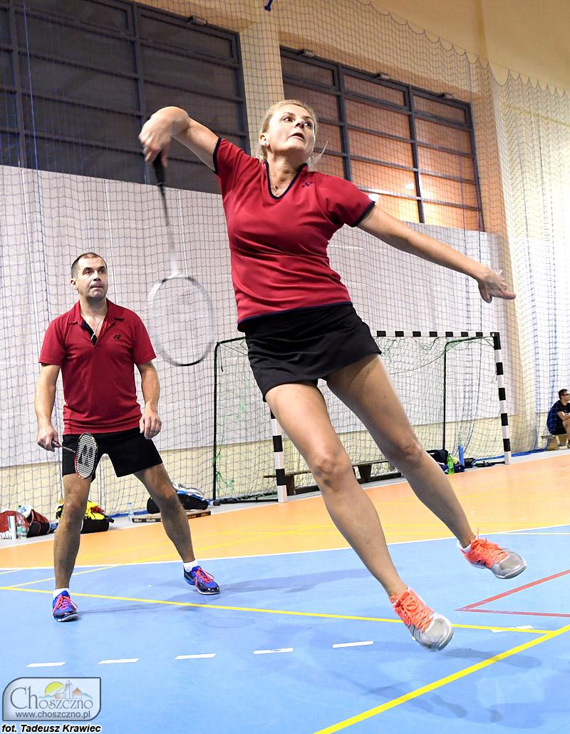 DSC_2493_badminton_wieskowe_lotki_2019.jpg