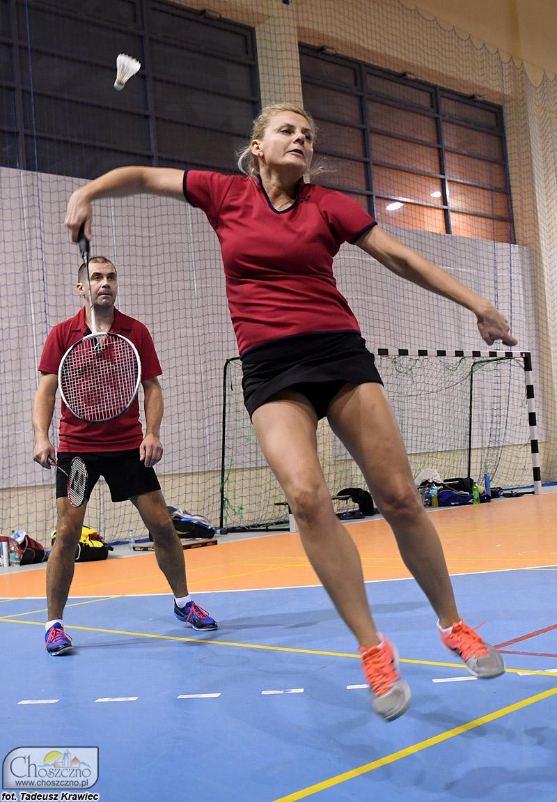 DSC_2494_badminton_wieskowe_lotki_2019.jpg