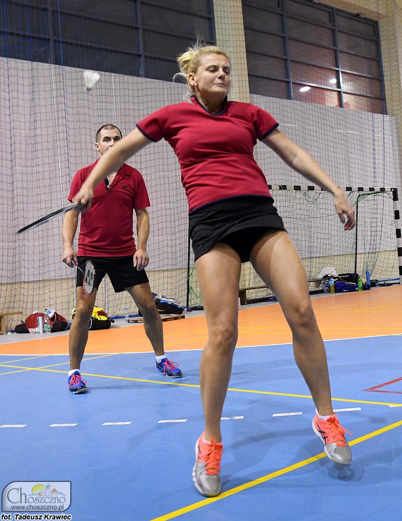 DSC_2495_badminton_wieskowe_lotki_2019.jpg