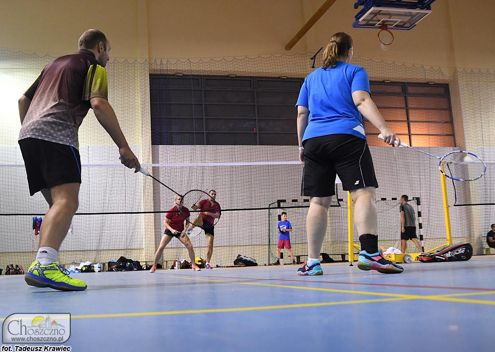 DSC_2504_badminton_wieskowe_lotki_2019.jpg