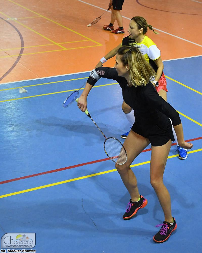 DSC_2558_badminton_wieskowe_lotki_2019.jpg