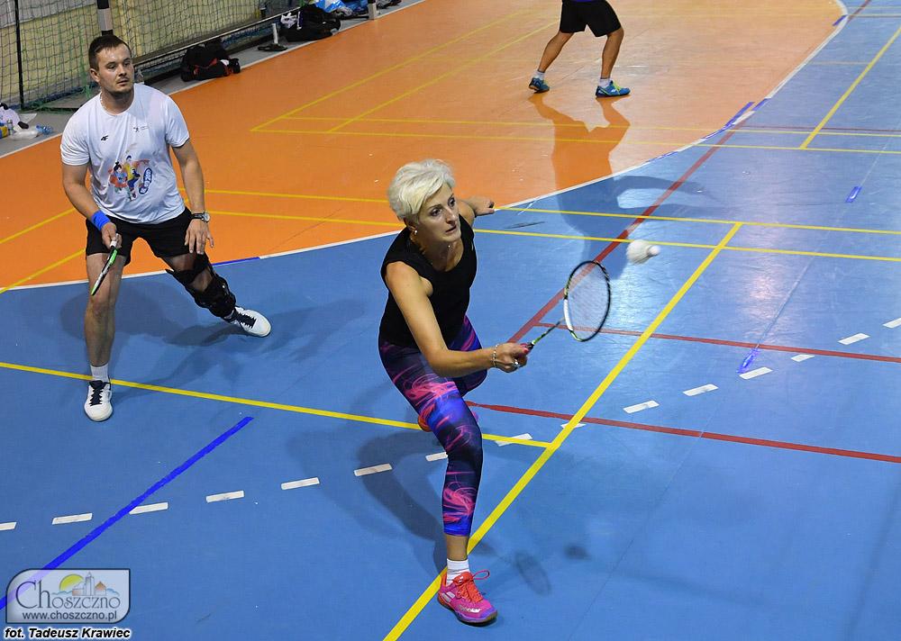DSC_2561_badminton_wieskowe_lotki_2019.jpg