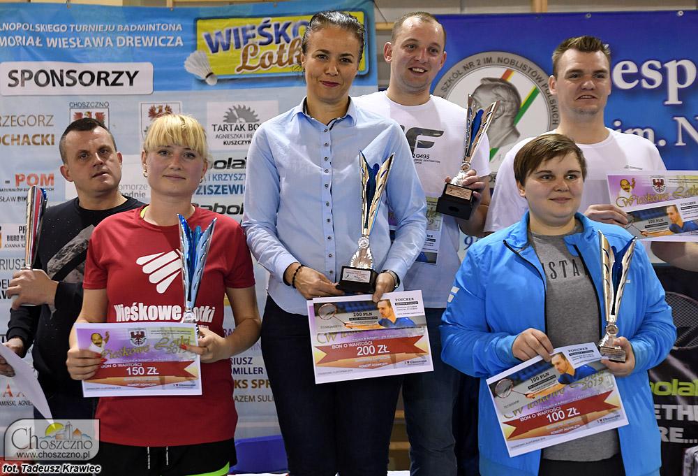 DSC_2596_badminton_wieskowe_lotki_2019.jpg