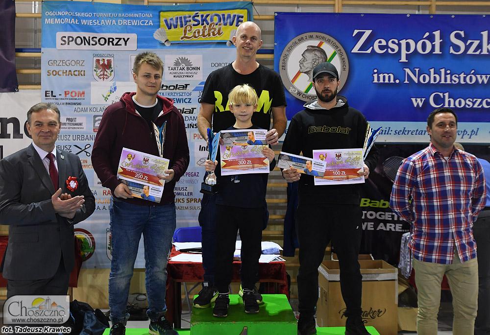 DSC_2600_badminton_wieskowe_lotki_2019.jpg