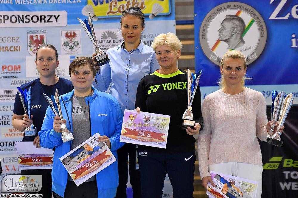 DSC_2608_badminton_wieskowe_lotki_2019.jpg