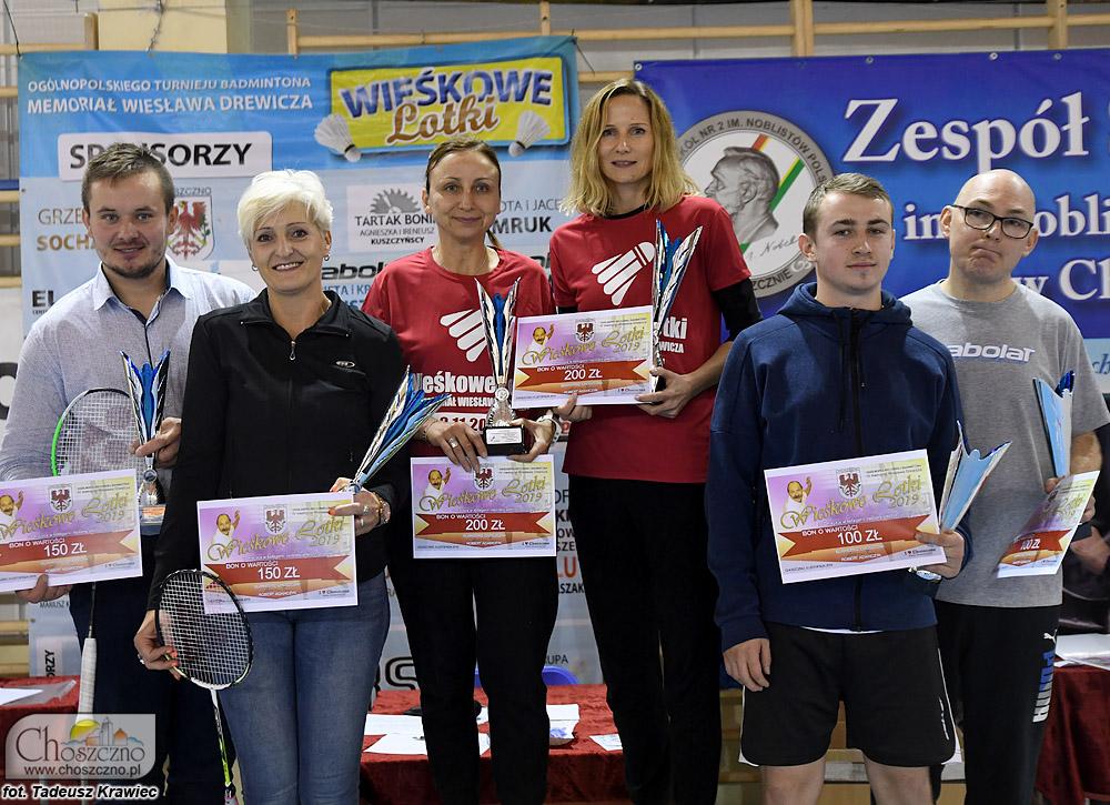 DSC_2626_badminton_wieskowe_lotki_2019.jpg