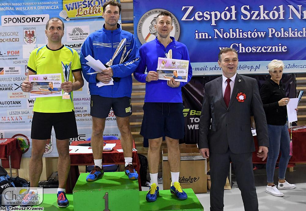 DSC_2633_badminton_wieskowe_lotki_2019.jpg