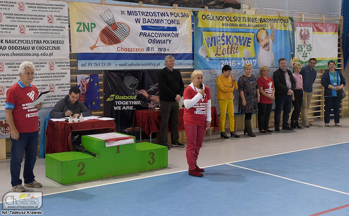 DSC_2672_badminton_znp_2019.jpg