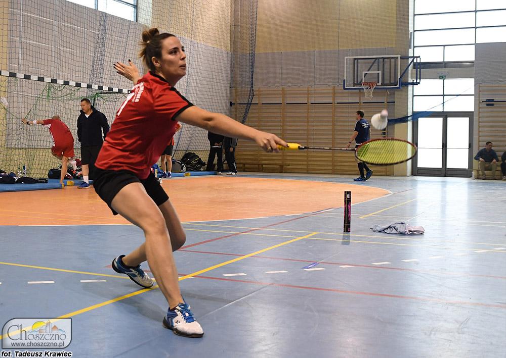 DSC_2751_badminton_znp_2019.jpg