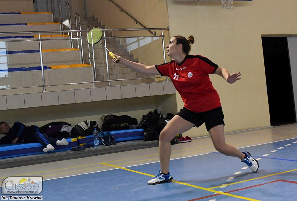 DSC_2769_badminton_znp_2019.jpg