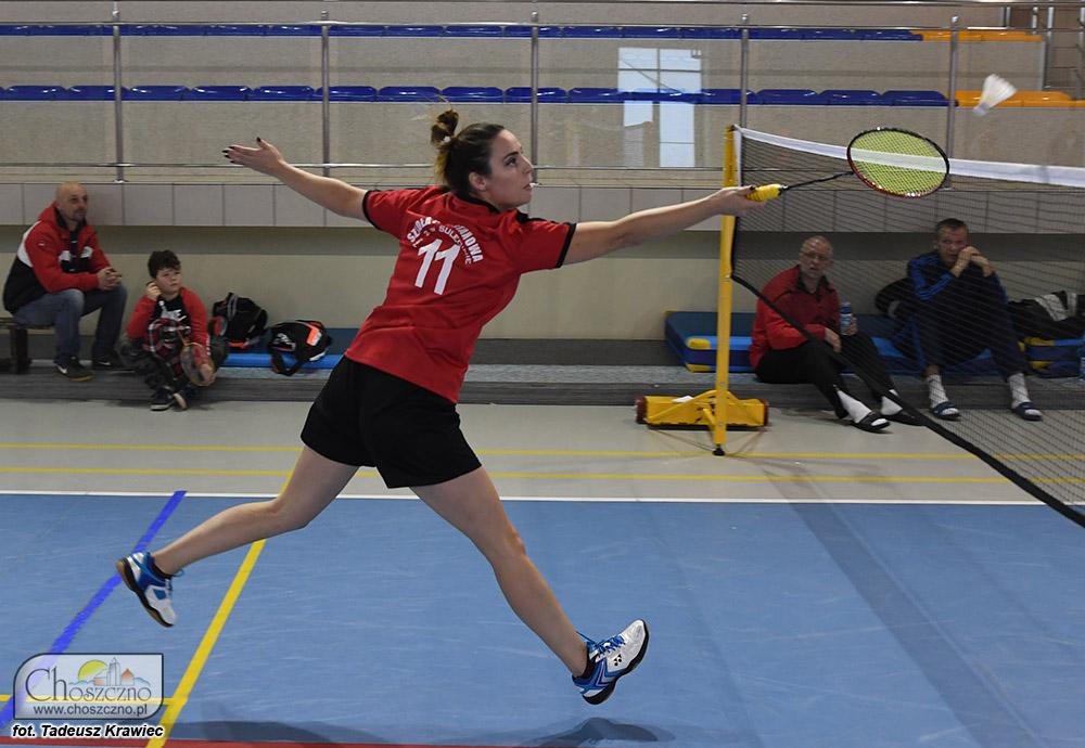 DSC_2794_badminton_znp_2019.jpg