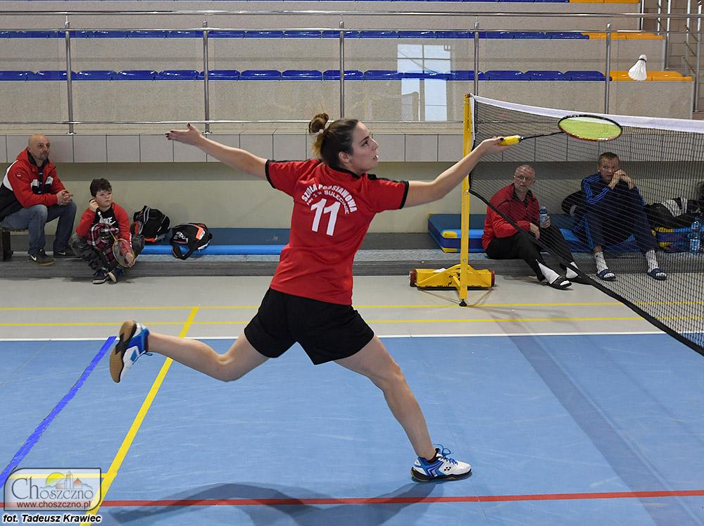 DSC_2795_badminton_znp_2019.jpg