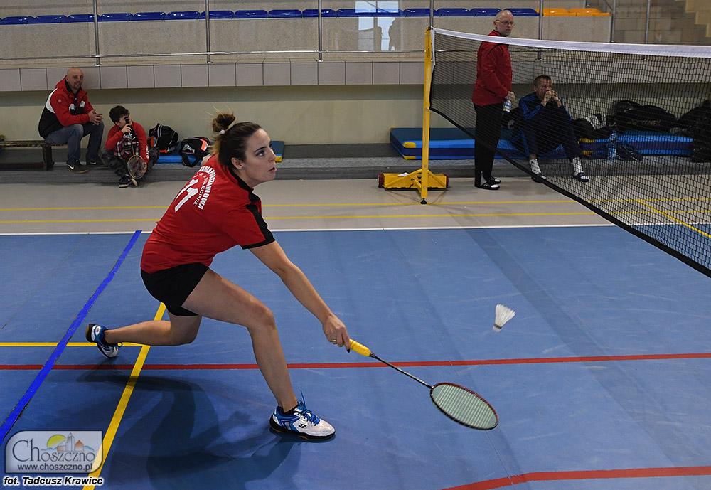 DSC_2796_badminton_znp_2019.jpg