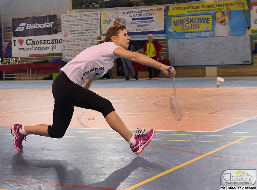 DSC_2843_badminton_znp_2019.jpg