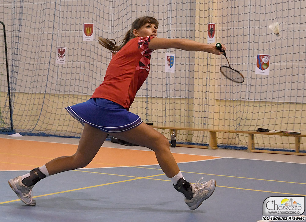 DSC_2852_badminton_znp_2019.jpg