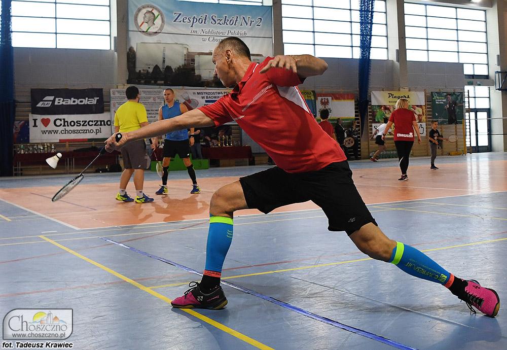 DSC_2931_badminton_znp_2019.jpg