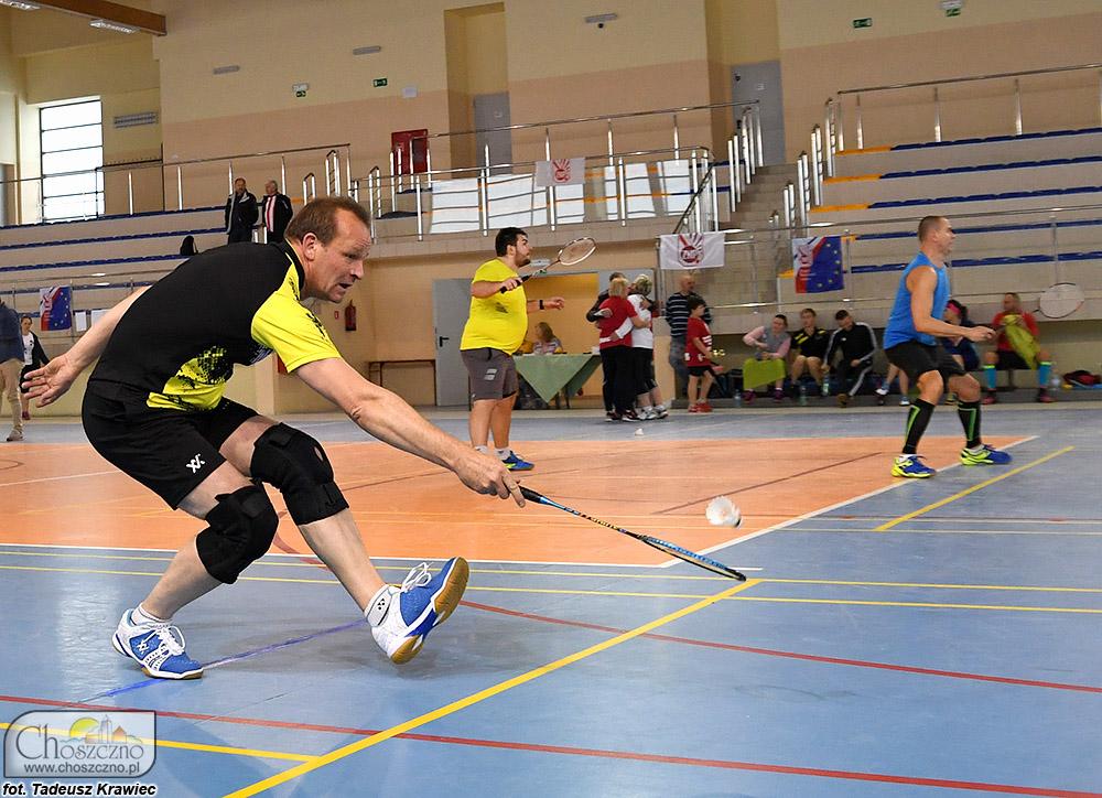 DSC_2938_badminton_znp_2019.jpg