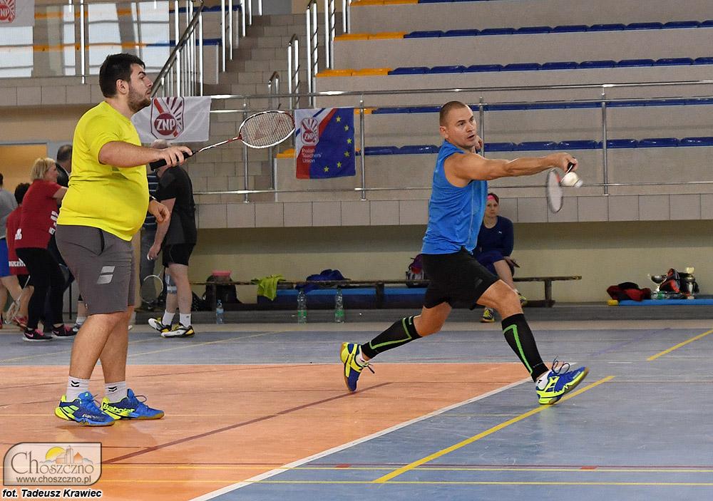DSC_2945_badminton_znp_2019.jpg