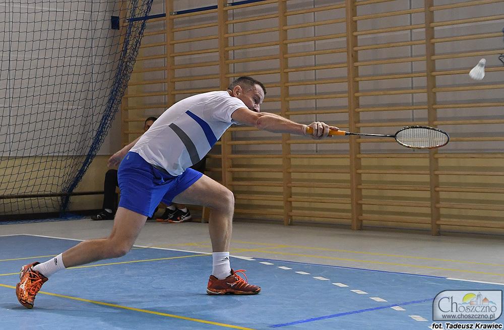 DSC_2973_badminton_znp_2019.jpg