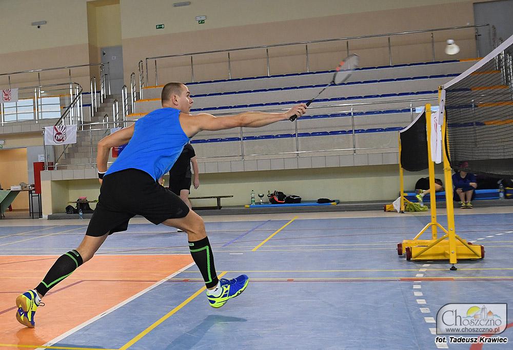 DSC_2977_badminton_znp_2019.jpg