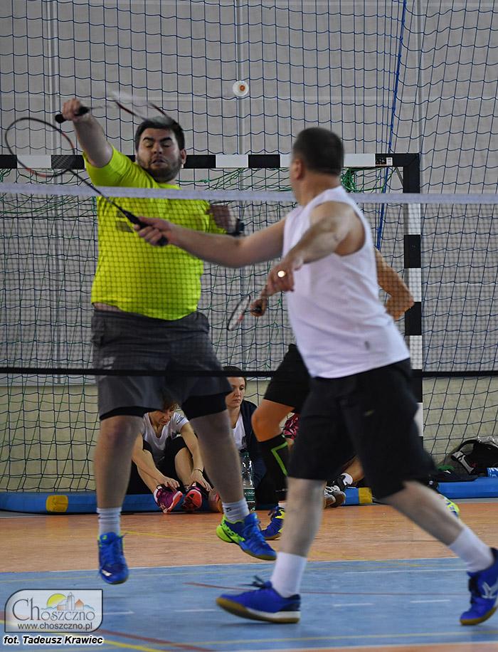 DSC_3007_badminton_znp_2019.jpg