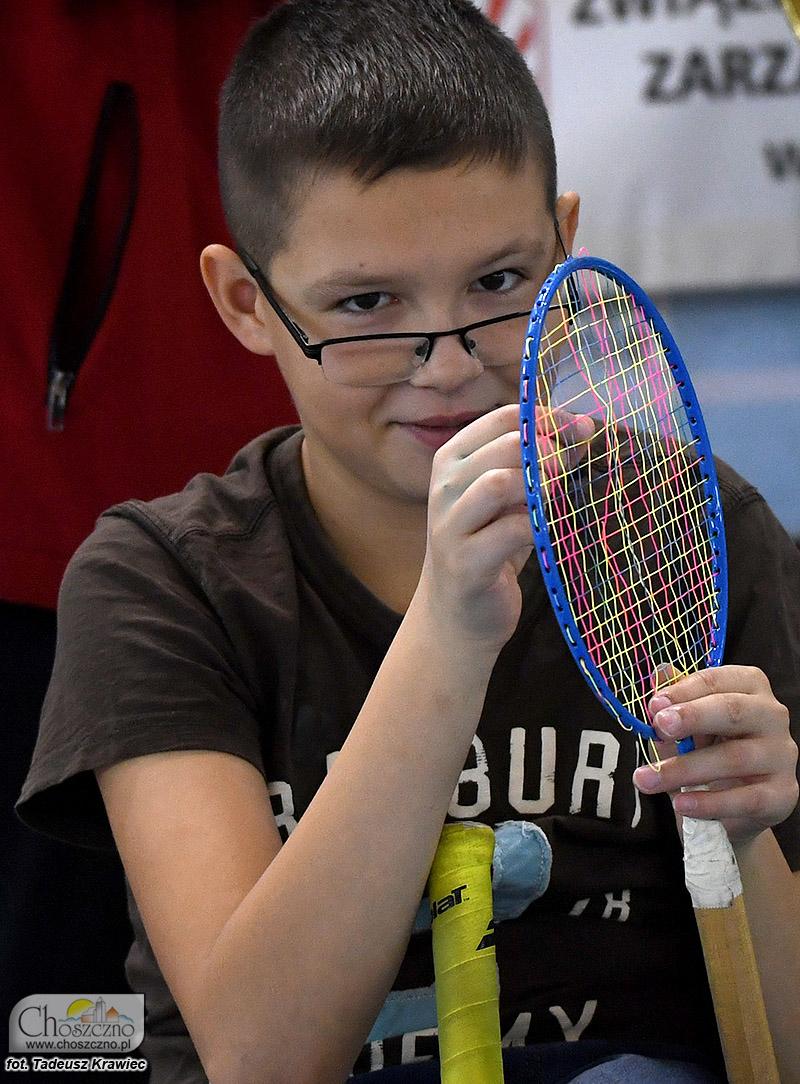 DSC_3062_badminton_znp_2019.jpg