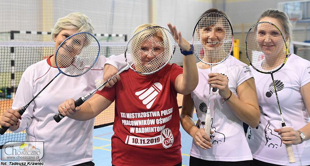 DSC_3070_badminton_znp_2019.jpg