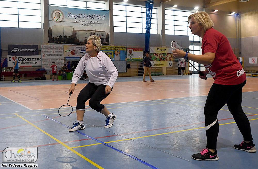 DSC_3075_badminton_znp_2019.jpg