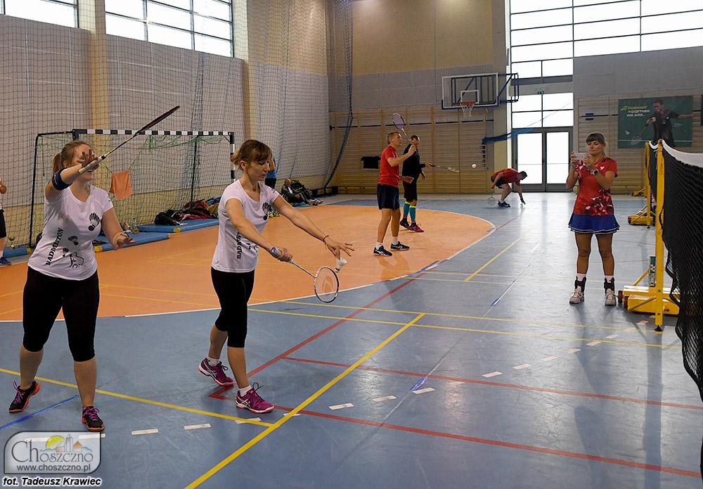 DSC_3083_badminton_znp_2019.jpg