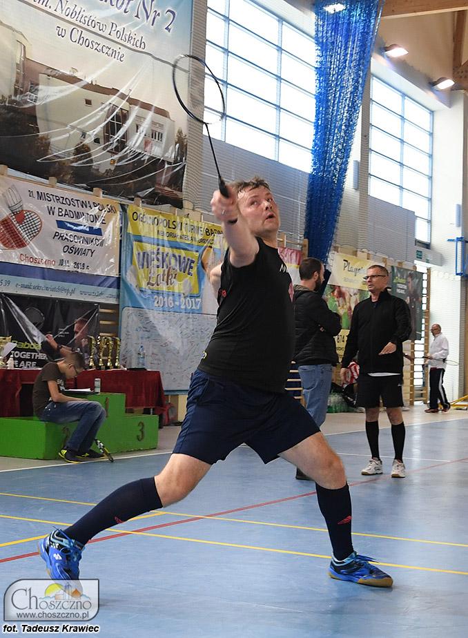 DSC_3100_badminton_znp_2019.jpg