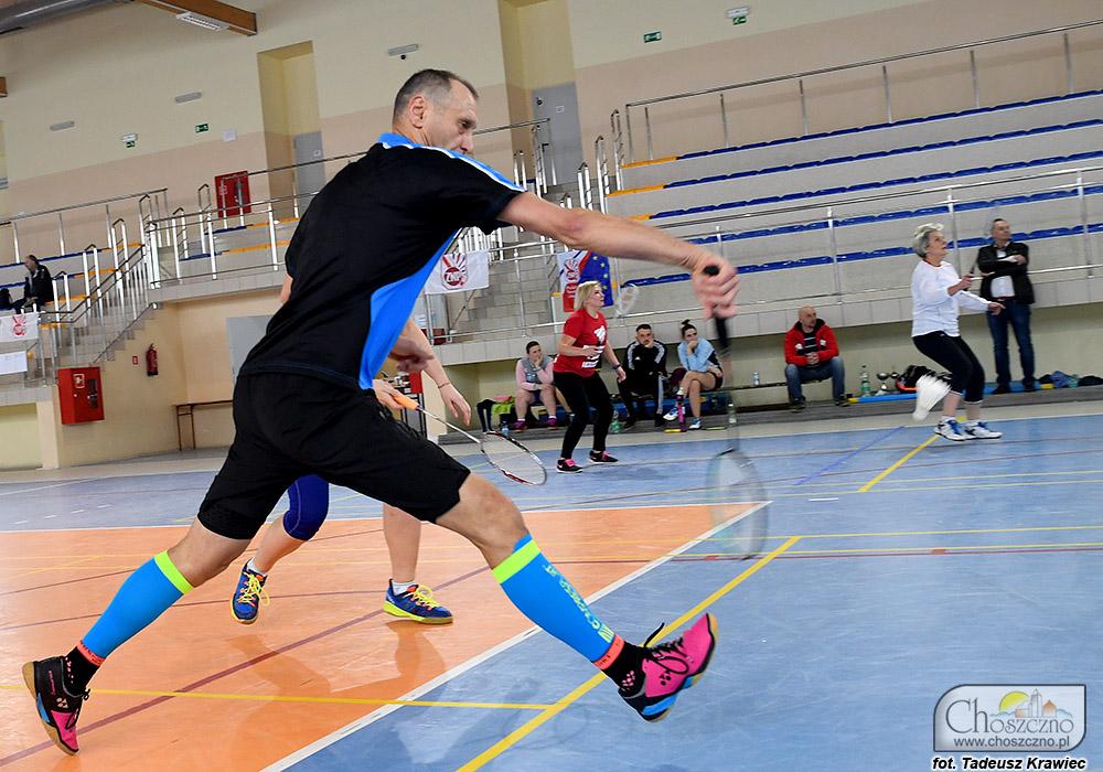 DSC_3122_badminton_znp_2019.jpg