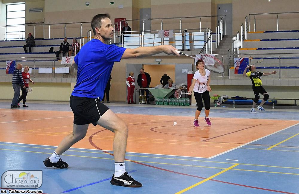 DSC_3223_badminton_znp_2019.jpg