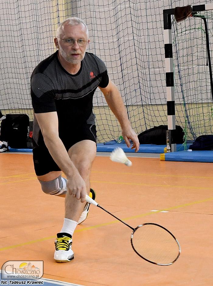 DSC_3254_badminton_znp_2019.jpg