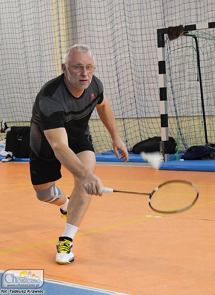 DSC_3255_badminton_znp_2019.jpg