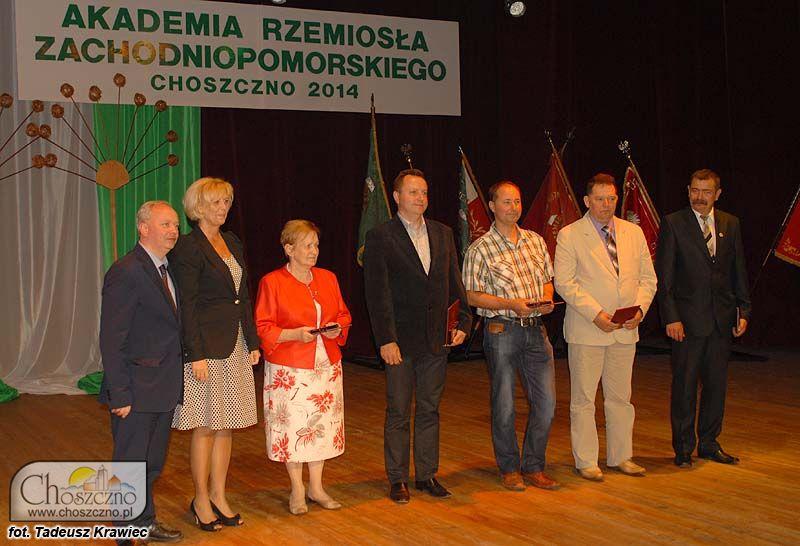 DSC_6109cech_rzemioslo_2014.jpg