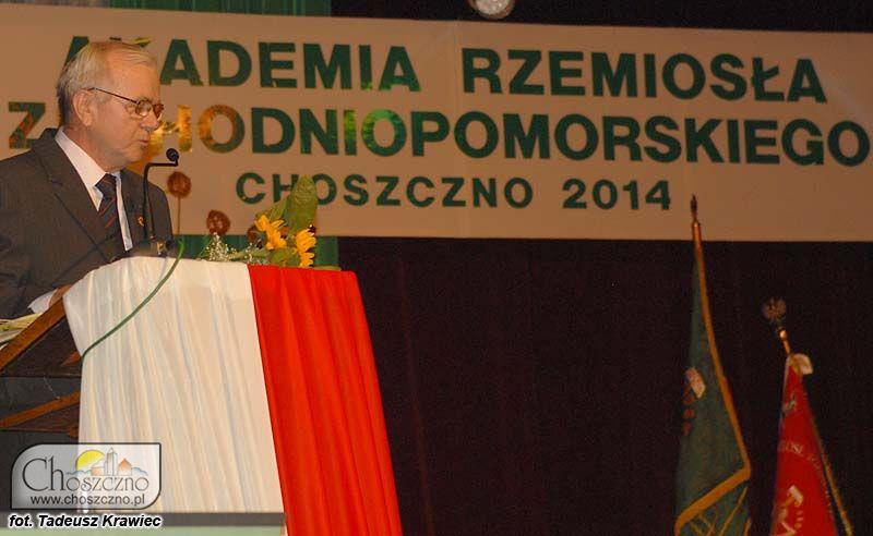 DSC_6133cech_rzemioslo_2014.jpg