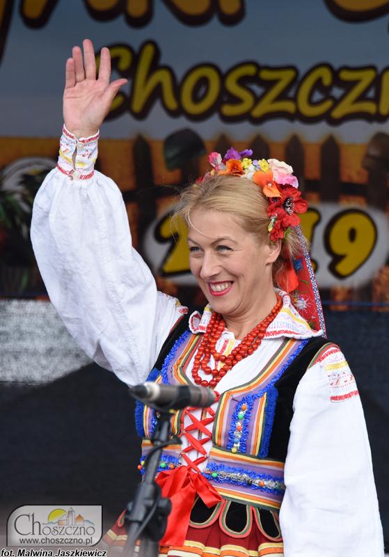 DSC_7022_dozynki_gminne_2019.jpg