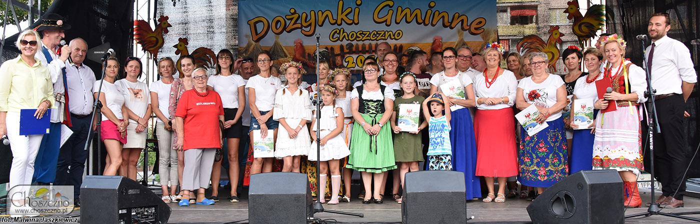 DSC_7525_dozynki_gminne_2019_2.jpg