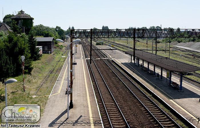DSC_9106_dworzec_choszczno_2019_2.jpg